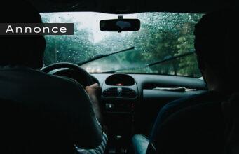 kørsel_i_regnvejr