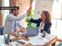 Overvej en forsikringsmægler - det betaler sig